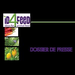 DOSSIER-PRESSE-ID4FEED