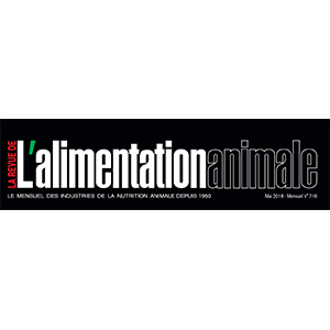 alimentation-animale