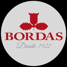 logo bordas
