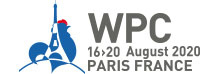 WPC2020