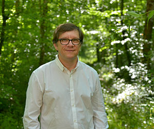 francois-gautier-director-id4feed