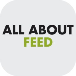 AllAboutFeed