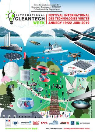 id4feed-international-clean-tech-week