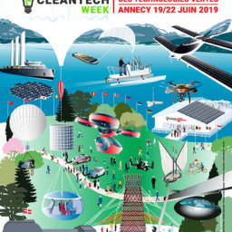 id4feed-international-clean-tech-week