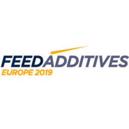 feed-additives